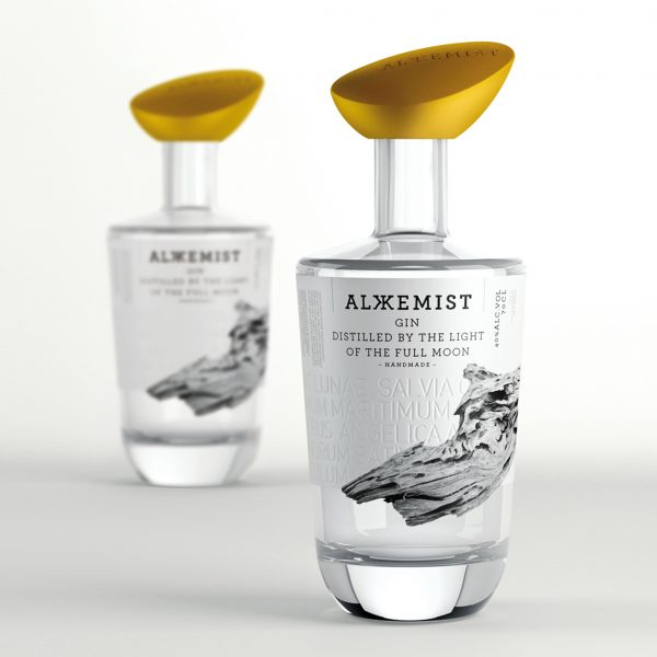 gin-alkkemist-distribuito-da-onesti-group