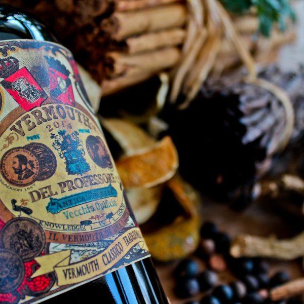 vermouth-del-professore-distribuito-da-onesti-group