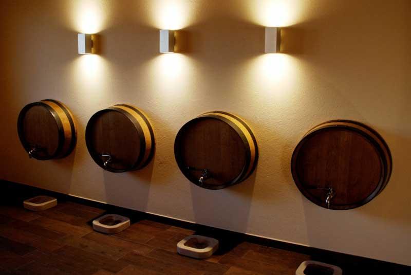 Nino Gandolfo, dalla Sicilia etichette moderne e vini di qualità