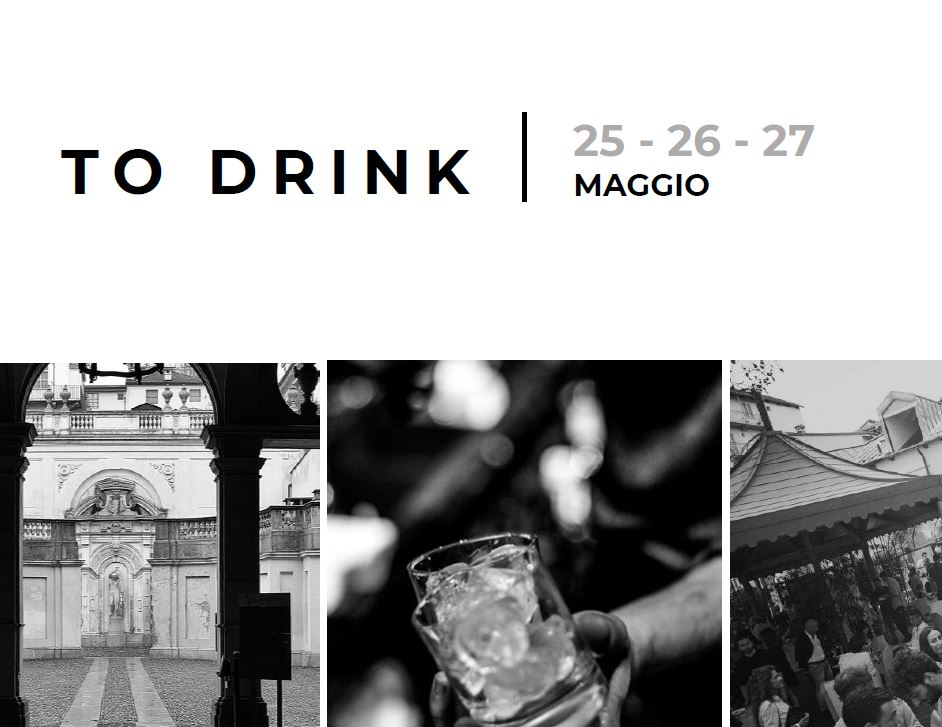 To Drink – Torino