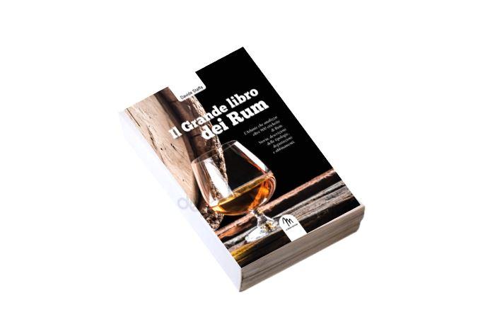 Il Grande libro dei Rum