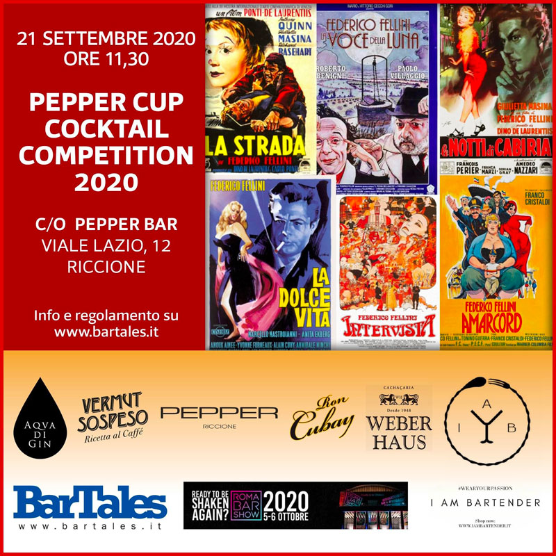 pepper-cup-cocktail-competition-2020