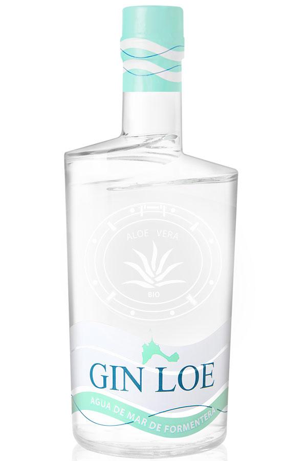 GIN Loe eco